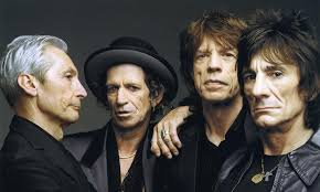 Songs That Influenced The Rolling Stones: 10 Essential Blues Tracks