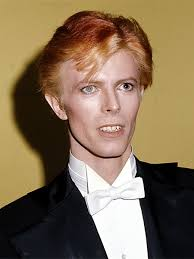 Home — David Bowie