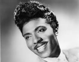 Little Richard Rock and Roll Pioneer Dead at 87 - Black Enterprise