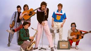The Boomtown Rats - New Songs, Playlists & Latest News - BBC Music
