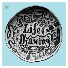 Life Drawing | Mr. Ben & the Bens