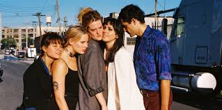 Image result for gustaf band nyc